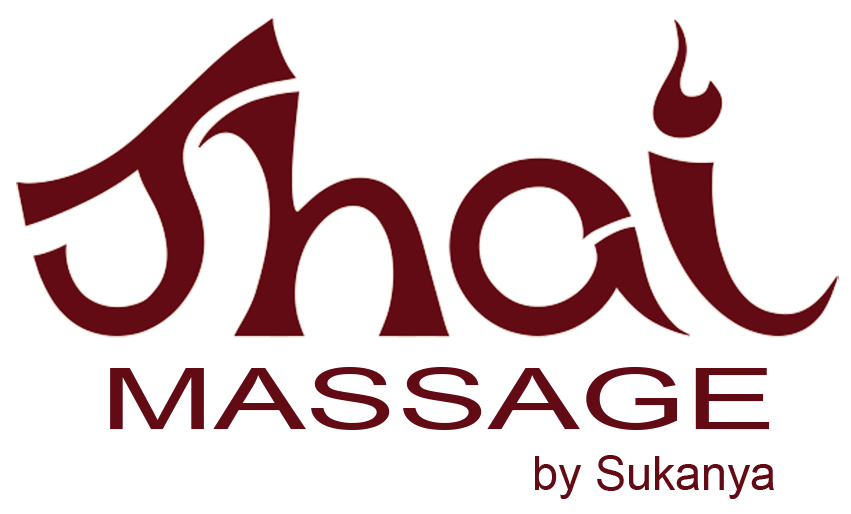 thaimassage-ilmenau.de